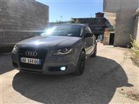 Audi A3 Sportback 1.6 benzine/gaz