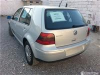 VW Golf 4 tdi -00