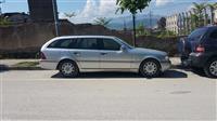 Mercedes C250 -99