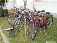 Bicikleta shumic-pakic bicikleta,makineri ekuros..
