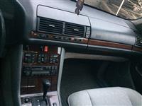 Shitet : Benz SD350