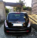 Lancia Ypsilon Unica