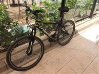 Biciklet 24 Italiane