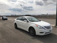 Shes Hyundai Sonata 2014 15.000€
