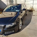 OKAZION Audi A 4 S line