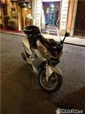 Motorr Malaguti spaider max 500 cc -06