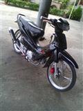 Super moto targ e vogel