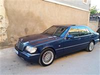 Benz_Mercedez