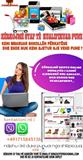 Kerkojme përforcime per shitje Online
