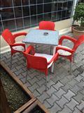 Tavoline+Karrige