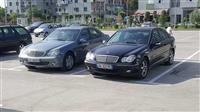 Makina nga zvicra per shitje dhe qera