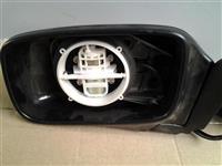 Volvo 240 Pasqyre e majte Nr serise.9484354