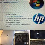 LAPTOP HP,,,,, cmimi 35 euro