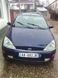 Ford Focus -00