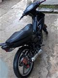 Modenas Dinamic 130cc