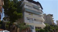 Dhoma Ideal ApartHotel Saranda