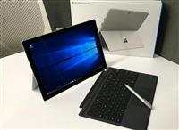 Microsoft Surface Pro 4 12.3 Ekran me prekje