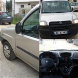 Fiat Doblo dizel -02