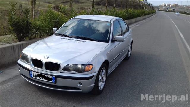 BMW---OKAZION-