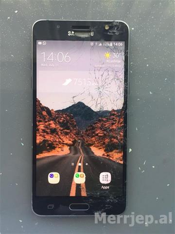 Shitet-telefon-Galaxy-J5-2016