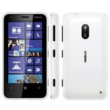 Nokia lumia me kuti