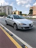 Alfa Romeo 1.9 JTD 2008 (I Diskutushem)