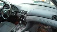 OKAZION BMW 320 AUTOMAT