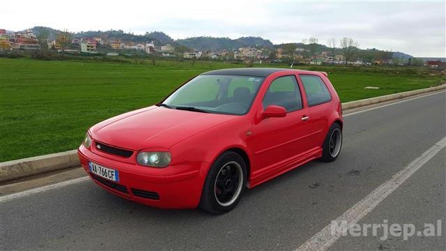 VW-Golf-4--99