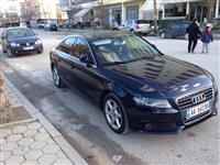Audi A4 2.0 tdi Automat Full Options