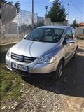 Volkswagen 1.2 benzin viti 2009