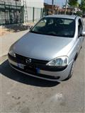 Opel Corsa 1.0 eco tec