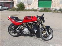 Ducati SS 600 -01