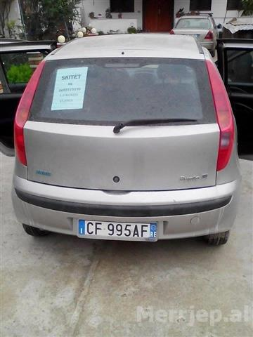 Fiat-Punto--03-
