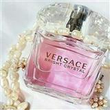 Okazion Parfum versace 60 euro