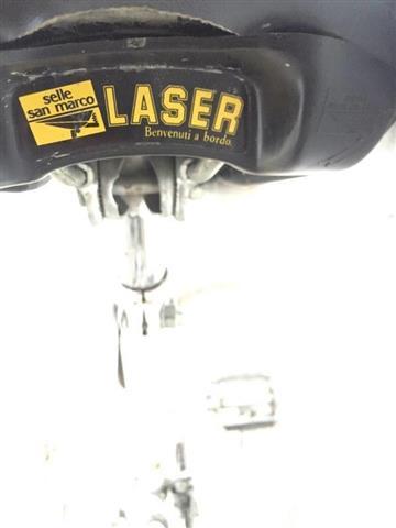 Biciklete-kursi-ciklizmi