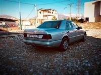 Benz 250 Turbo Diesel me kondicioner
