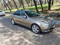 Mercedes benc c300 4 matic