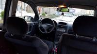Opel Astra 1.7 dizel -01