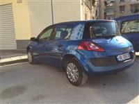 Renault Megane 1.5 nafte -03..shitet ose nderrohet