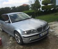 BMW 320 -04 SUPER