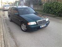 Mercedes-Benz 200 CDI 2800 euro