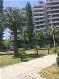 Apartamente per sezonin vlore