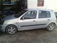 Renault Clio 1.5 dci -01