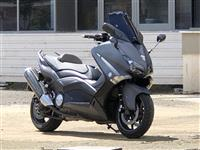 Motorr Tmax 530 viti 2013