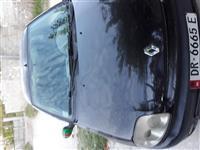 Renault Clio 1.2 Benzine