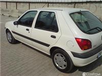 Ford Fiesta -01