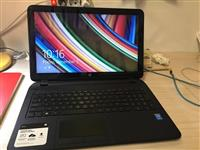 HP 15-f162dx Notebook Touchscreen