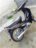 Lifan 79cc