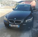 Shes BMW motor 2.0 viti 2008 M5