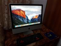 iMac 4GB RAM Core 2 Extreme 2.8GHz